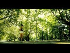 Deepcentral - Music Makes Me Free (Official Video) - ListenOnRepeat