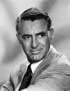 Photo: cary grant, : cary grant, golden age of hollywood, ol Cary Grant Wives, Cary Grant Daughter, Old Hollywood Stars, Golden Age Of Hollywood, Classic Hollywood, Hollywood Men, Hollywood Icons, Barbara Stanwyck, Humphrey Bogart