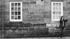 Photo Opportunity #photo #opportunity #photographer #snapper #offbalance #windows #wall #alnmouth #tourist #northumberland #blackandwhitephoto #blackandwhitephotography #blackandwhite #bnw #bnwphotography #streetphotography #monochrome #monochromatic #monogram
