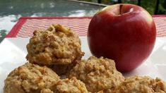 Oatmeal and date cookies - HQ Recipes Cake Mix Recipes, Easy Cookie Recipes, Snack Recipes, Snacks, Super Cookies, Yummy Cookies, Christmas Cookies Gift, Confort Food, Oatmeal Cookies