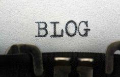 Porque un sitio web personal es tu mejor activo (y cómo hacerlo mejor)