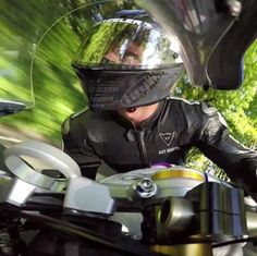 Guy Martin, Super Bikes, Isle Of Man, Motorcycle, Sexy, Motorbikes, Motorcycles, Choppers