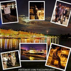 sweden night photography....all images @maratleiras
