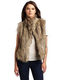 Chalecos, encuentra más tendencias de moda para esta temporada en http://www.1001consejos.com/tendencias-otono-invierno/