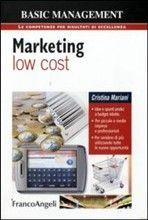 Marketing low cost.. sempre e comunque!
