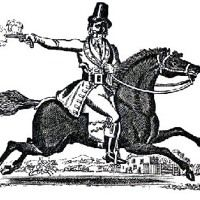 The Bodmin Highwayman by Mills & Howarth on SoundCloud