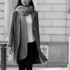 From printed silks to cosy pashminas, scarves are the ultimate accessory in any weather. For a limted time, get your third scarf free when you buy two.