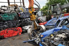 Greenway scrap car removal a recycling facility that was founded in its a family owned business that is located in toronto, Brampton, Bolton, Caledon Free Towing, Scrap Car, Recycling Facility, North York, Car Prices, New Market, Car Detailing, Public Transport, Car Ins