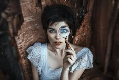» Through the looking glass... « Ⓒ Model Amy Lee ★21  http://strkng.com/s/du8  Creative edit / Europe / Germany / Nordrhein-Westfalen / Herford http://strkng.com/en/model/Amy+Lee/    #strkng #Creative_edit #Europe #Germany #Nordrhein_Westfalen #Amy_Lee #Herford #bestof #international #contemporary #photography