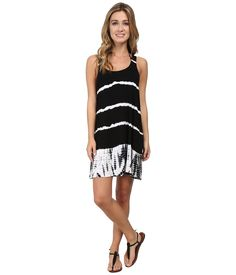 Lucky Brand Black Free shipping and free 365 day returns