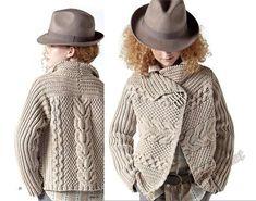 Coats, ceketler   Girişler kategori kat, ceket   Tüm en şık ilginç ve perchica de bulabilirsiniz lezzetli: LiveInternet - Rus Servis Online Diaries