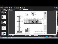 45 Best Novedge Webinar Series 2014 images | Software, 3d tutorial