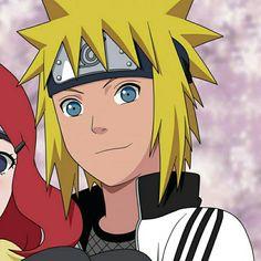Metadinha(33) Anime Naruto, Naruto Y Hinata, Otaku Anime, Itachi, Manga Anime, Couple Naruto, Naruto Couples, Manga Couple, Anime Couples