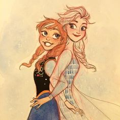 For my princess @sean_charmatz