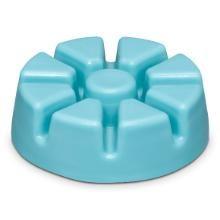 Indian Blue Lotus & Ginger Scent Plus® Melts  http://www.partylite.biz/amandamyers