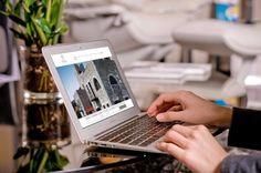 www.aegilaresort.gr - νέο project της Webstation για ξενοδοχείο στη Μάνη