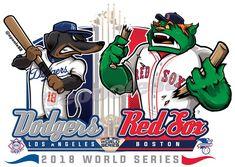 The Official Site of Major League Baseball Phillies Baseball, Baseball Art, Football, Mlb Team Logos, Mlb Teams, Sports Logos, Boston Logo, Boston Red Sox, Nfl Playoffs
