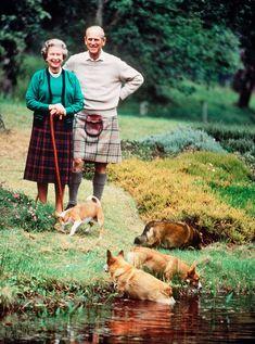 Lady Diana, Prinz Philip, Prinz Charles, Windsor, English Royal Family, British Royal Families, Elizabeth Philip, Queen Elizabeth Ii, Royal Queen