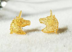 Check out this item in my Etsy shop https://www.etsy.com/uk/listing/522193605/unicorn-earrings-unicorn-gift-kawaii
