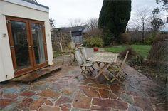 5 bedroom detached house for sale in Trewidland, Liskeard, Cornwall - Rightmove. Graham Cooke, Sale On, Detached House, Property For Sale, Patio, Outdoor Decor, Home Decor, Homemade Home Decor, Yard