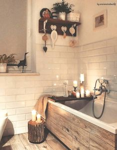 Home Decor Styles, Cheap Home Decor, Bathroom Wall Decor, Room Decor, Boho Dekor, Home Decoracion, Luxury Homes Interior, Apartment Interior, Eclectic Decor