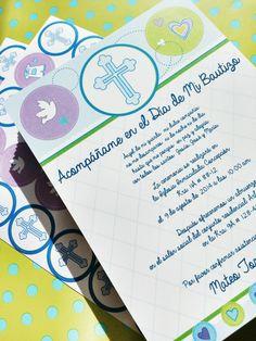 Invitaciones a bautizo Http://www.coconino.com.co