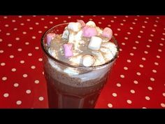 !! 4 SYN HOT CHOCOLATE DRINK !! Slimming World - YouTube My Slimming World, Slimming World Recipes, Heath And Fitness, Christmas Desserts, Hot Chocolate, Drinks, Sweet Stuff, Google Search, Food
