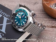 W_MC222219B001B-XX_Seiko-SRPB01K1-Green