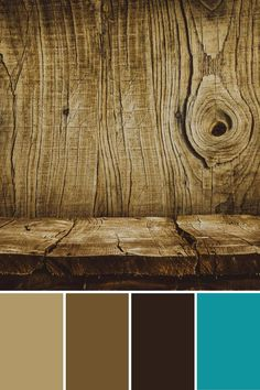 Paint Color Palettes, Colour Pallette, Paint Colors, Red Bedroom Decor, Pad, Color Swatches, Cottage Homes, Green Bridesmaid Dresses, House Colors