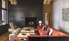 Cozy And Functional House In Aspen
