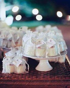 507 Best Wedding Favors images in 2019 | Wedding favors