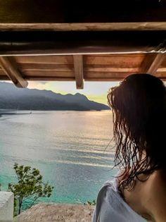 A Camminare Blog, The Andaman Spa com receitas caseiras