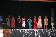 CC-E Womanless Beauty Pageant Womanless Beauty Pageant, Photo Galleries, Sequin Skirt, Feminine, Mens Fashion, Halloween, Masquerades, Formal Dresses, Gallery