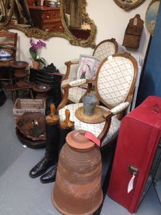 Chairs Furniture French Antique And Country Wooden Furniture And  Kitchenalia For Sale At Holt Antiques U0026