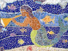 Jacmel, Haiti: A Living Urban Art Gallery