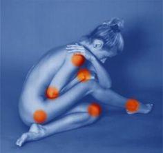 Πείτε αντίο στο πόνο στις αρθρώσεις σας, τα πόδια  Η ανεπαρκής σωματική δραστηριότητα τον περισσότερο χρόνο είναι ο λόγος για τον πόνο πο...