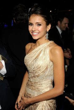 62nd Annual Primetime Emmy Award, 29 Aug 2010