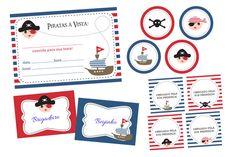 papelaria-personalizada-festa-infantil-pirata