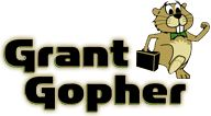Grant Gopher - Your underground connection to available grants for nonprofits!