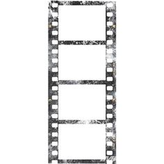 film strip ❤ liked on Polyvore featuring frames, fillers, backgrounds, borders, effects, decorations, outlines, texture, embellishments and text