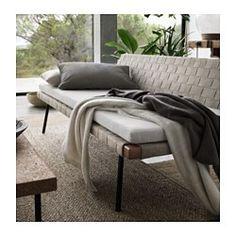 SINNERLIG Letto divano - IKEA