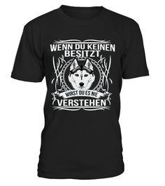 # wenn du keinen bestzt wirst dues nie verstehen .  tag: teezily shop shirtPerro Cane Chien Hund Hond Koira Cachorro Cобака köpek SecFrench Bulldog American Indian Tibetan Spaniel Kavkazskaya Ovcharka – Caucasian Shepherd Shih Tzu Akita Inu Pekingese German Shepherd Belgian Malinois Poodle Border Collie Golden Retriever Doberman Pinscher Shetland Sheepdog Labrador Retriever Papillon Rottweiler Australian Cattle Dog Welsh Corgi (Pembroke)BulldogShih TzuPugBoxerDachshundWestieHusky…