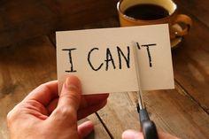 We hebben er allemaal wel eens last van: het kleine maar hardnekkige stemmetje in ons hoofd dat zegt dat we niet goed genoeg zijn. Ik geef je in dit artikel 5 manieren hoe je om kunt gaan met je innerlijke criticus.