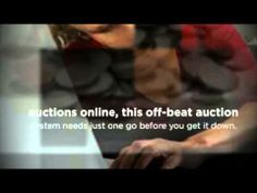 You Get It, How To Get, Penny Auctions, Chinese Dating, Auction Bid, Ecommerce, Key, Words, Business