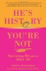 How to Cope When Your Husband Leaves You for Her #divorce #books #healing