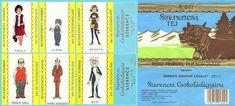 csoki Retro Vintage, Baseball Cards, Cover, Books, Rain, Libros, Book, Book Illustrations, Libri
