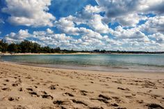 Paradise in Ponta do Ouro, Mozambique Summer Travel, Paradise, Beach, Places, Water, Trips, Destinations, Bucket, Photography