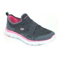 diferencia botón posponer  200+ ideas de Skechers | zapatos, skechers, calzas