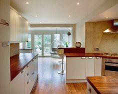 interior design oxford rogue designs - Home decorating ideas: http://stunninghomedecor.com/2015/11/20/interior-design-oxford-rogue-designs-10/