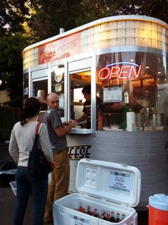 Image detail for -Portland Food Cart Road Trip « Features « SeattleFoodTruck.com ...